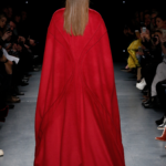 look_14_back