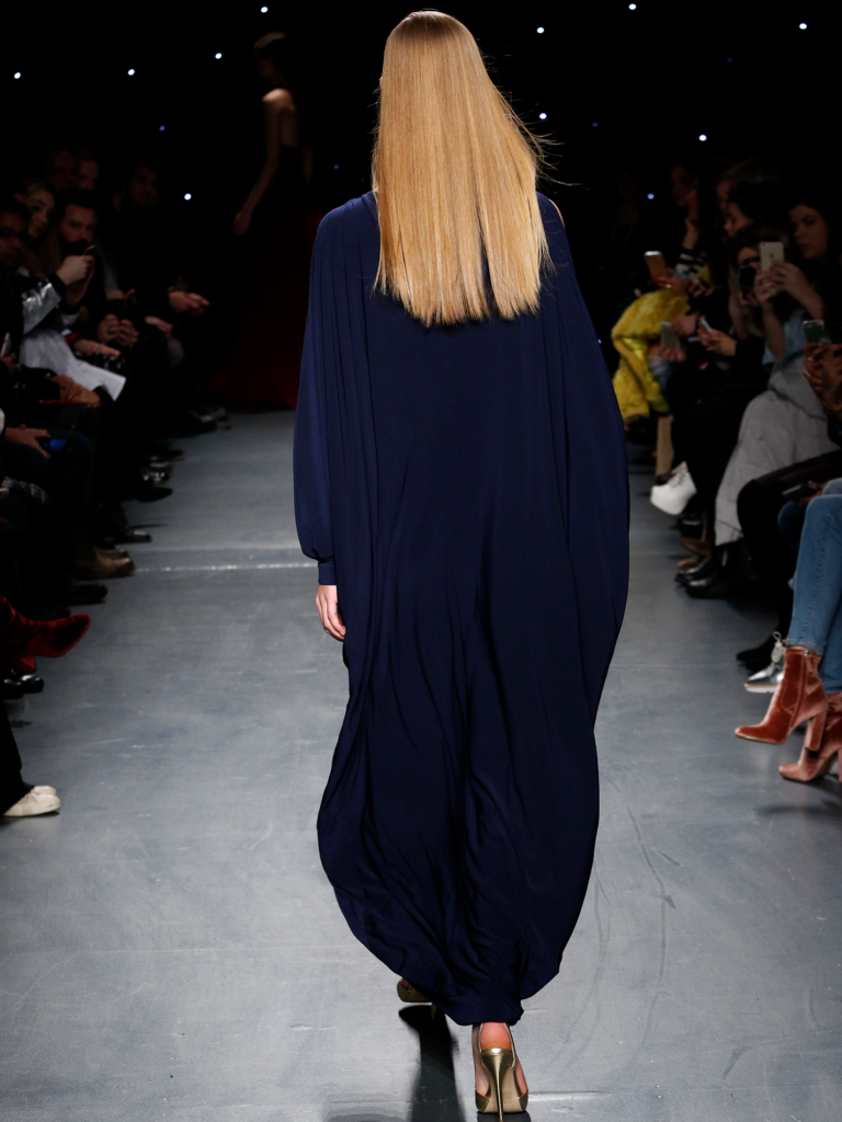 look_16_back