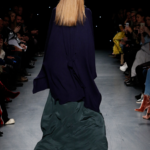 look_17_back