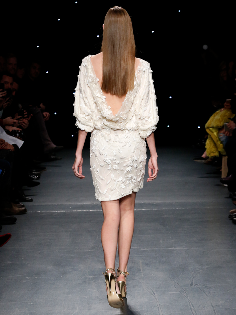 look_24_back