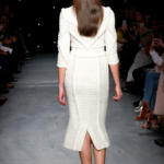 look_27_back